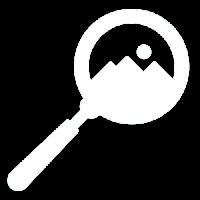 Full resolution logo Blank