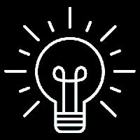 Lighting Setup Logo Blank