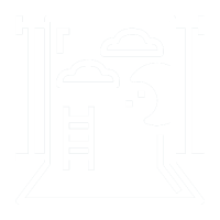 Premium Backdrop Logo Blank