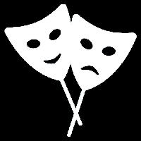 Premium Props Logo Blank